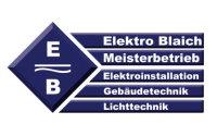elektro-blaich.de